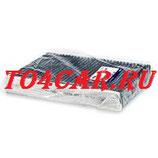 Оригинальный угольный фильтр салона Форд Фьюжн 1.6 100 лс 2002-2012 (FORD FUSION) 1353269