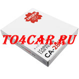 ФИЛЬТР САЛОНА SAKURA Киа Спортейдж 3 2.0 150 лс 2010-2016 (KIA SPORTAGE)