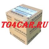 Оригинальный масляный фильтр Ниссан Тиана 3.5 249 лс 2008-2013 (NISSAN TEANA J32 3.5) 152089F60A/A52089F60AVA