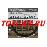 Прокладка корпуса маслоохладителя вариатора Ниссан X трейл 2.0 144 лс 2014-2018 (NISSAN X-TRAIL T32) 315263VX0A