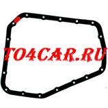 Оригинальная прокладка АКПП Тойота РАВ 4 2.5 2012-2019 (TOYOTA RAV4 2.5 CA40) 3516873010