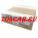 Оригинальные передние тормозные диски (2шт) Митсубиси Аутлендер 3.0 2007-2012 (MITSUBISHI OUTLANDER XL 3.0) ПРЕДОПЛАТА 100% 4615A179