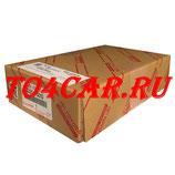Оригинальный фильтр АКПП Тойота РАВ 4 2.5 2012-2019 (TOYOTA RAV4 2.5 CA40) 3533073010