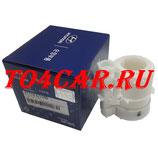 Оригинальный топливный фильтр Киа Оптима 2.0 26.12.17 - 22.01.18 (KIA OPTIMA JF 2.0) 31112J3101 ПРОВЕРКА ПО VIN