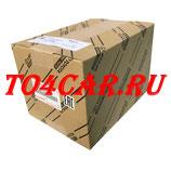 Оригинальный топливный фильтр Тойота РАВ 4 2.5 2012-2019 (TOYOTA RAV4 2.5 CA40) 7702442110 ПРОВЕРКА ПО VIN