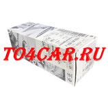 Оригинальный топливный фильтр с регулятором давления Шкода Октавия 1.8 152 лс 2009-2013 (SKODA OCTAVIA) 6Q0201051J
