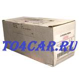 Оригинальные задние тормозные колодки Митсубиси АСХ 1.8 140 лс 2010-2012/06/01 (MITSUBISHI ASX 1.8) 4605A502