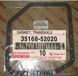Оригинальная прокладка АКПП Тойота Королла 1.6 124 лс 2007-2008 (TOYOTA COROLLA 07-08) 3516852020