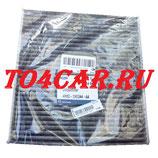 Оригинальный угольный фильтр салона Форд Фокус 2 1.4/1.6 2008-2011 (FORD FOCUS 2) 1354953