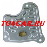 Оригинальное фильтр вариатора (CVT) Тойота Королла 1.6/1.8 2013-2018 (TOYOTA COROLLA E180) 353300W080 ПРОВЕРКА ПО VIN