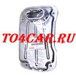 Оригинальный фильтр АКПП Тойота Прадо 3.0d 173 лс 2009-2015 (TOYOTA PRADO 150 3.0 дизель) 3533060050