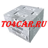 Оригинальный фильтр тонкой очистки вариатора (CVT) Ниссан Мурано 3.5 249 лс 2008-2016 (NISSAN MURANO Z51) 317261XE0A