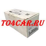 Оригинальные передние тормозные колодки Митсубиси Лансер 2.0 2007-2012 (MITSUBISHI LANCER X 2.0) 4605A795 / 4605A557 ПРОВЕРКА ПО VIN