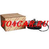 Оригинальный ВОДЯНОЙ НАСОС (ПОМПА ВОДЯНАЯ) Тойота РАВ 4 2.0 2012-2018 (TOYOTA RAV4 2.0) 1610039466 / 1610009501