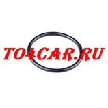 Оригинальное уплотнительное кольцо фильтра АКПП Тойота Камри 2.5 181 лс 2011-2017 (TOYOTA CAMRY V50) 9030127015