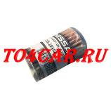 Оригинальный фильтр маслоохладителя вариатора Ниссан Тиана 2.5 173 лс 2013-2018 (NISSAN TEANA J33) 3172628X0A ПРОВЕРКА ПО VIN