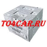Оригинальный фильтр тонкой очистки вариатора (CVT) Ниссан Тиана 3.5 249 лс 2008-2013 (NISSAN TEANA J32 3.5) 317261XE0A ПРОВЕРКА ПО VIN