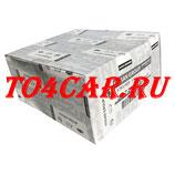 Оригинальный фильтр вариатора (фильтр грубой очистки) Ниссан Кашкай 2.0 2007-2014 ПЕРЕДНИЙ ПРИВОД (NISAN QASHQAI 2.0 2WD) 317281XF02