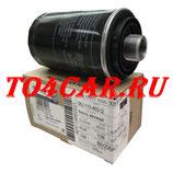 Оригинальный масляный фильтр Фольксваген Пассат Б7 1.8 152/160 лс 2010-2015 (PASSAT B7 1.8) 06J115403Q