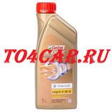 Синтетическое моторное масло Castrol EDGE Professional LongLife III 5W30 (1л) ORIGINAL