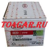 Оригинальный топливный фильтр Киа Спортейдж 3 2.0 150 лс 2010-2012 (KIA SPORTAGE) ПРЕДОПЛАТА 30% 311123Q500