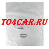 Оригинальная прокладка поддона вариатора (CVT) Ниссан Тиана 3.5 249 лс 2008-2013 (NISSAN TEANA J32 3.5) [313971XE0A]