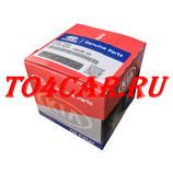 Оригинальный масляный фильтр Хендай Ай Икс 35 2.0 150 лс 2010-2015 (IX35) 2630035505 / S2630035505