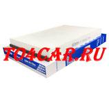 Оригинальный фильтр салона Опель Астра H 1.6 115 лс 2006-2015 (OPEL ASTRA H 1.6)