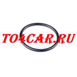 Оригинальное уплотнительное кольцо фильтра АКПП Тойота Прадо 2.8d 177 лс 2015-2020 (TOYOTA PRADO 150 2.8 дизель) 9030127010