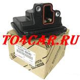 Оригинальный фильтр АКПП Тойота РАВ4 2.5 2019- (TOYOTA RAV4 XA50 2.5) 35330-48040 ПРОВЕРКА ПО VIN