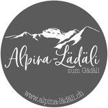 Alpina Lädeli Oberiberg