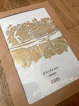 Mapcut d'Orléans