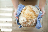 Basler Brot 750g