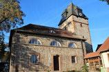 Förderverein Kirche Sterzhausen