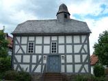 Kirche Kernbach