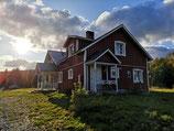 Reservierung Villa in Schweden