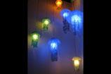 Lichtwesen