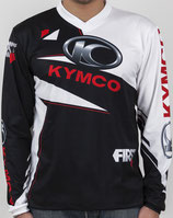 Maillot KYMCO