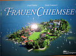049 Buch Frauenchiemsee