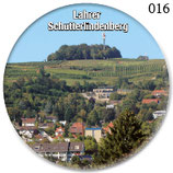 Lahrer Schutterlindenberg