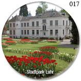 Stadtpark-Museum