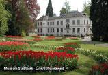 Magnet Museum Stadtpark Lahr