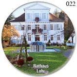 Sonnenplatz-Fachwerkhaus