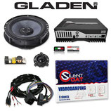 GLADEN ONE GOLF 6 Pack 1