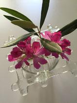 Blumengitterli klein
