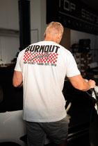 Racing Shirt