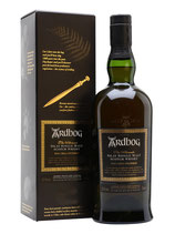 Ardbog 52.1%Vol. 70cl.