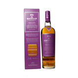 Macallan Edition No. 5 48.5%Vol. 70cl.