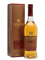 Glenmorangie Spios Private Edition 9 46%Vol.70cl.