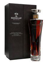 Macallan Reflexion 43%Vol. 70cl.
